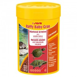 sera raffy Baby gran 100 ml
