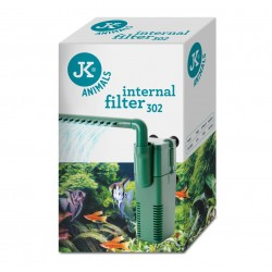 nitřní filtr JK-IF302