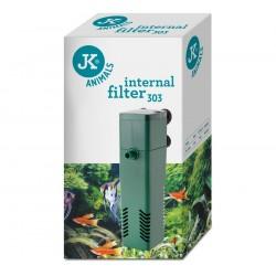 Vnitřní filtr JK-IF303
