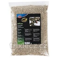 Vermikulit, inkubační substrát 5 l/4 mm