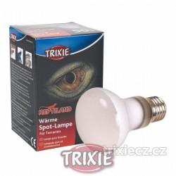 Basking Spot-Lamp 150W