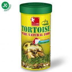 Dajana Tortoise natural 250 ml suchozemská želva