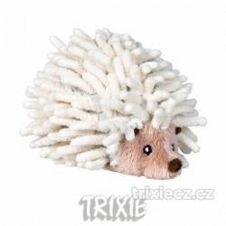 Plyšový ježek malý 12 cm