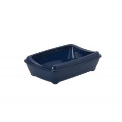 WC ARIST-O-CAT 42cm s okr./modrá