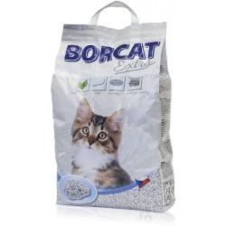 Borcat Extra, 5 l