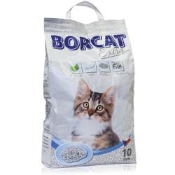 Borcat Extra, 10 l