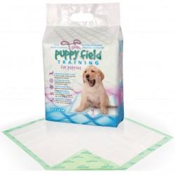 Puppy Field Training pads 9ks