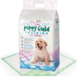 Puppy Field Training pads 30ks