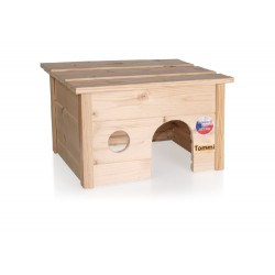 Domek pro morčata Tommi