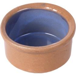 Keramická miska křeček, 10 cm