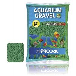 Prodac Quartz light green, 2,5kg