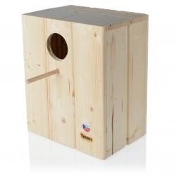 Hnízdní budka Korela 25x20x35cm