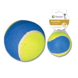 Tenisák L, 10cm
