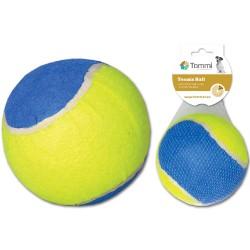 Tenisák vel. XL, 13cm