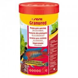 sera granured 250 ml